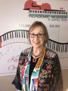 Lois Reiter