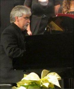 David Perez-Guerra